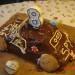 Edo Birthday 2008 051