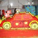 Edouard's 6th Birthday 008